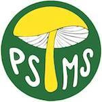 Puget Sound Mycological Society